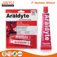 BV Certififcation Photo Epoxy Resin modified epoxy resin ab glue