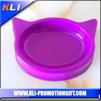 biodegradable dog bowl dog proof cat bowls