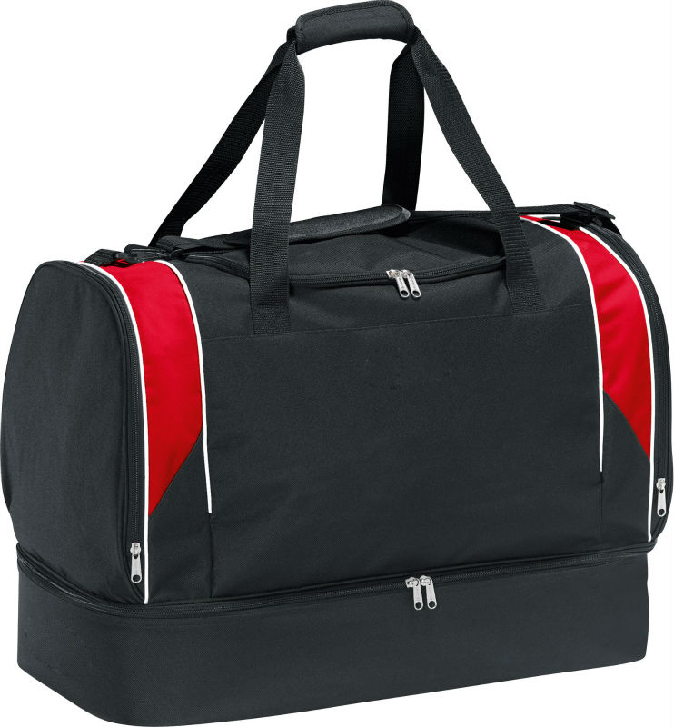 lightweight Athletic Sport travel bags