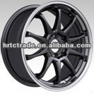 15 inche emr wheels