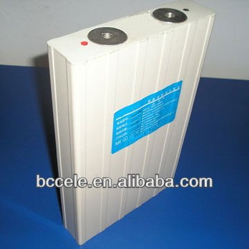 LiFePo4 3.2v 200Ah battery for EV
