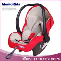 safety seat car car seats for sale baby car seats racing