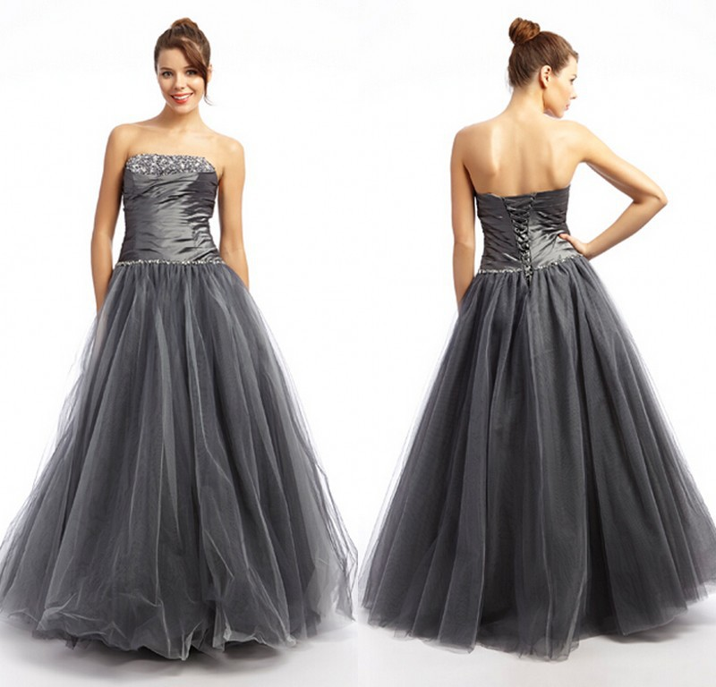 Cheap 50s Style Prom, find 50s Style Prom deals on line at Alibaba.com