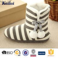 factory directly winter snow boots for women