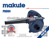 air blower for water slide MAKUTE professional electric blower PB004