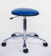 cleanroom lab stool with cheap price
