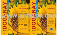 doganay sunflower oil