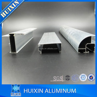 foshan factory aluminum frames for window and door, alibaba china supplier