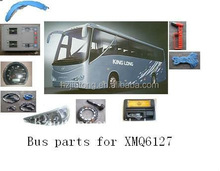 Original Spare Parts For Kinglong Coach Kinglong Bus Kinglong Mini Bus
