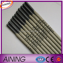 Welding electrode heating and drying oven aws e6011/Welding electrode plant/Easy arc welding electrode