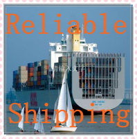 Sea/air shipping service from Shenzhen,Guangzhou,Shanghai,Ningbo to Quebec, YQB Canada