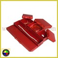 NewJewellry Promotional Gift Boxes Jewelry box