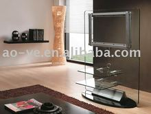 Hot sell TV STAND-T035