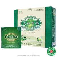 Chinese Health Tummy Fat reducing Tea,Benefit Slimming Tea,Weight Loss Herbal drinks
