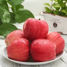 Fruit market prices apple red star apple for export
