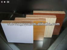 Poplar, Hardwood,Birch Core oakume plywood for packing,furniture,decoration