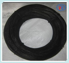black annealed binding wire for sale in alibaba china