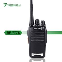 BaoFeng 777s DSP The number signal protable Two-Way radio