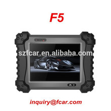 FCAR F5 G Automotive Diagnostic Scanner for all cars 12v-24v