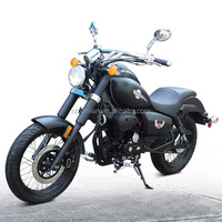 2016 American Best design Street Cool 250cc Motorcycle