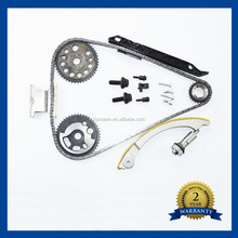 VAUXHALL OPEL SIGNUM ZAFIRA VECTRA ASTRA Z22YH 2.2L Timing Chain Kit