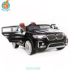 WDA998 2018 Most Popular And High Quality 12V Ride On Children Car For Kids