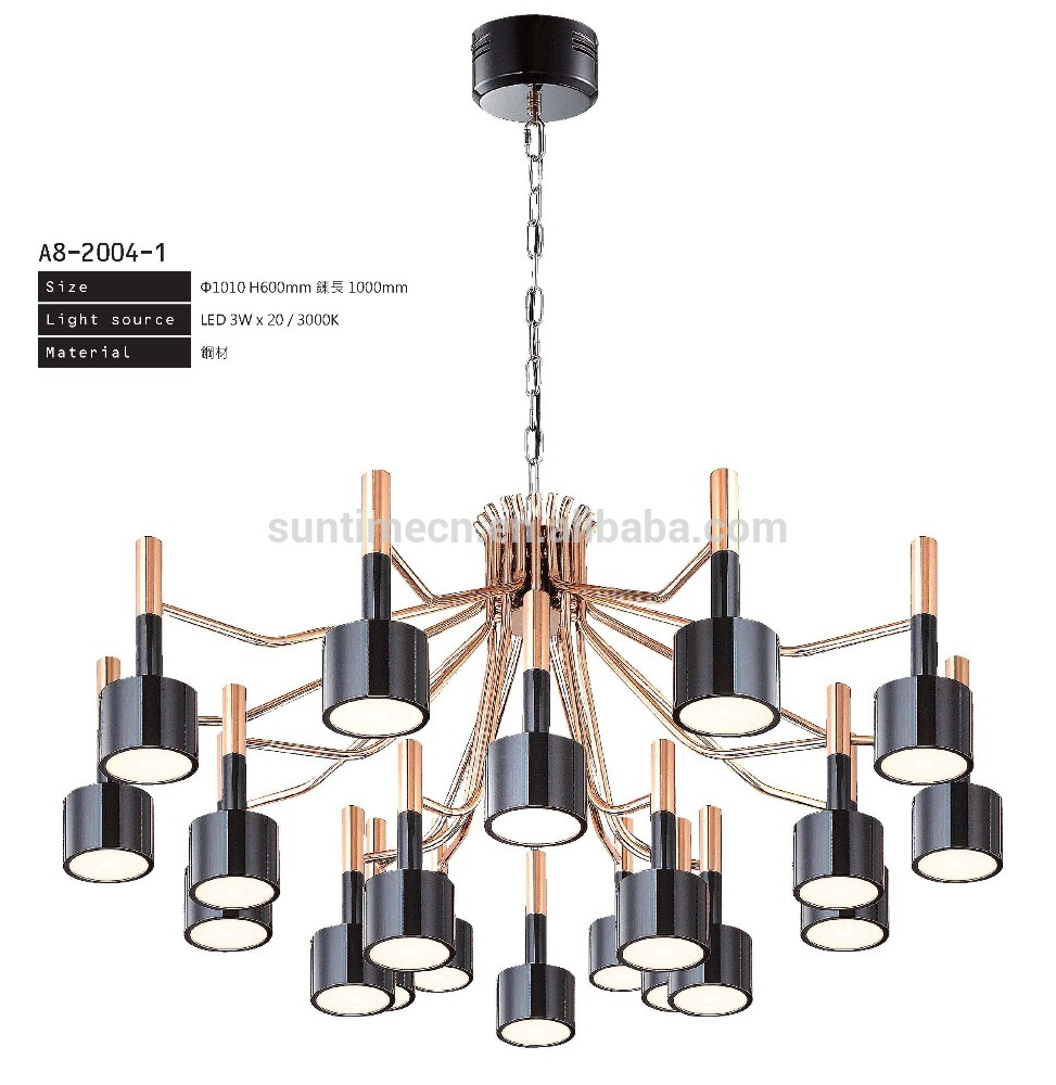List manufacturers of chandelier factory buy chandelier factory factory supplier outdoor chandelier manufacturer arubaitofo Images