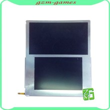 Top Quality LCD Touch Screen for 2DS Replacement Parts