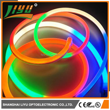 Best Design led flexible bed light tube