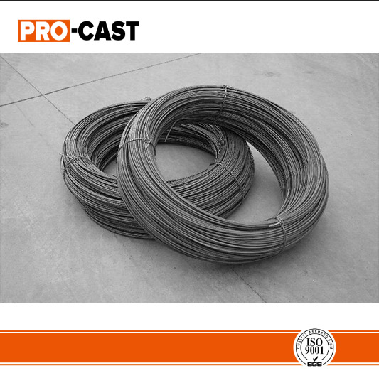 authorized certification 0.05mm 304 stainless steel wire