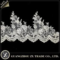 nigerian lace fashion styles, clothing decorative laces, crochet lace fabric