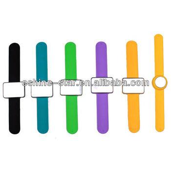 Hair salon equipment magnetic wrist holder manufacturers for Salon equipment manufacturers
