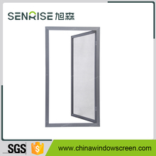 security screen window simple iron window grills
