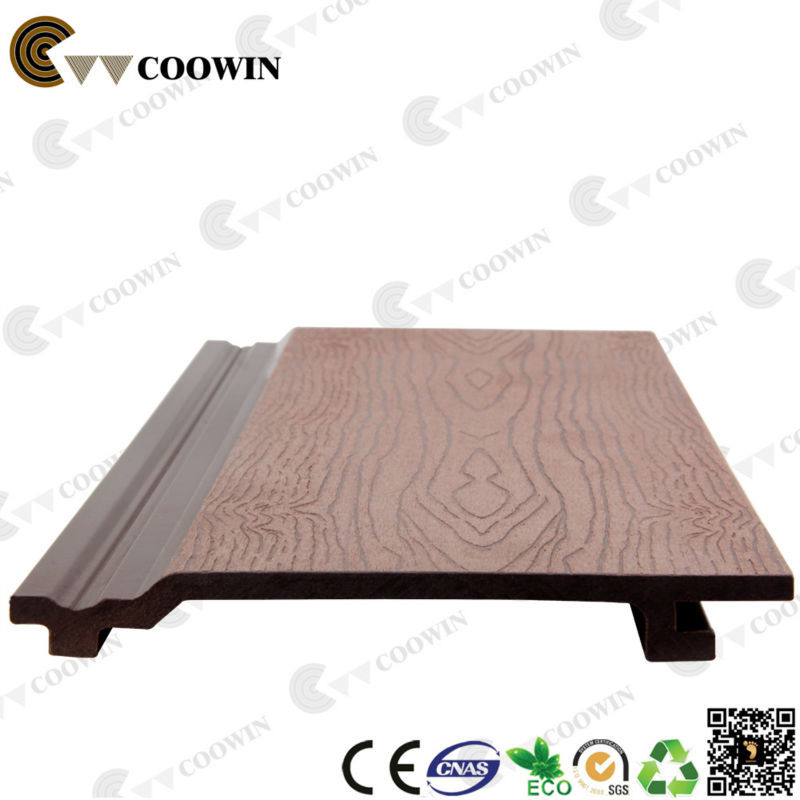 Composite Wooden Panels OSB Prices