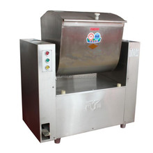 cheap price for dough mixer in india