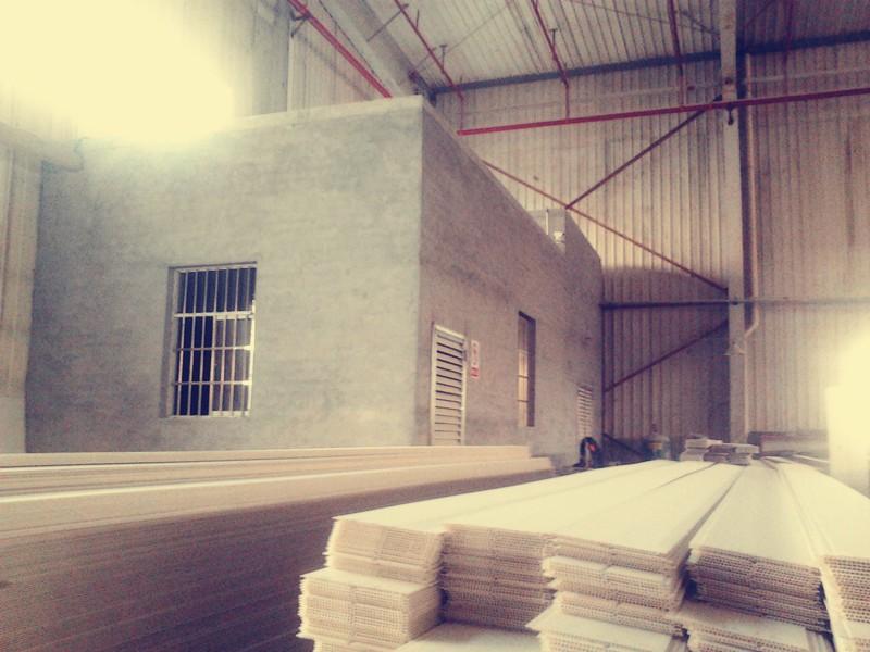 Avantage faux plafond en pvc de douche et cabine pour algeria buy faux plaf - Latte pvc pour plafond ...