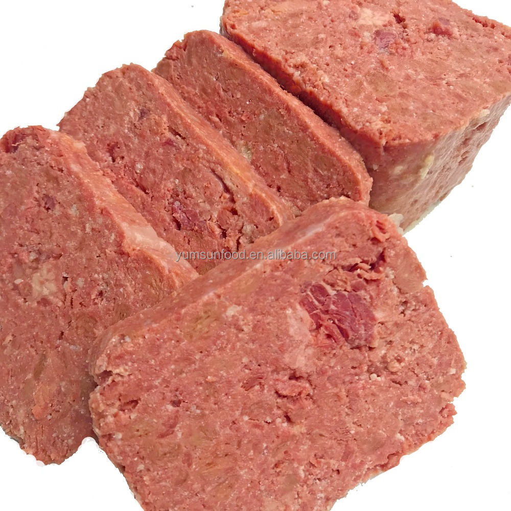 wholesale corned beef in tin cans delicious brazil corned beef brands beef luncheon meat