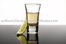 Tequila flavor for wines and spirits