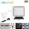 /product-detail/for-home-security-fake-tv-burglar-deterrent-crime-prevention-device-tv-simulator-light-with-timer-60684059146.html