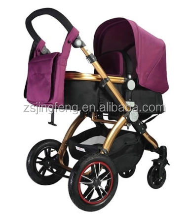 Top Sale Baby Travel System 3 in 1 With Cheap Price