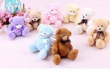 2015 graduation popular ,fashion,cute, giant description of teddy bear toy