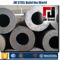 astm53 schedule 40 seamless carbon square black q235 steel pipe price