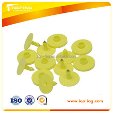 China Supplier Passive Waterproof Animal Ear Tag Rfid Coil