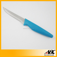 Popular Stainless Steel Steak Knife