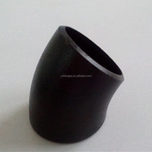 din 2605 standard pipe elbow dimensions 22.5