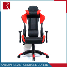 Sparco High quality reclinable game chair/gaming chair cheap with pu leather