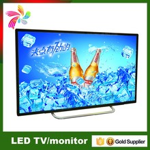 "15""/17""/19""/20""/22""/24""/27""/32"" inch ELED led tv original new A grade IPS panel curved led television lcd tv"