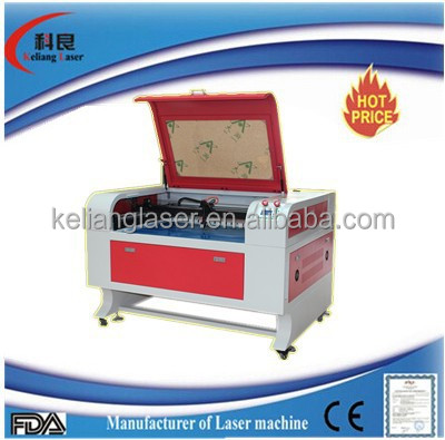 china manufacture laser marking machine for jewelry engraved ,distributor wanted,look for agency in Asia