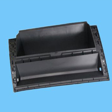 New Type sell well cheap price multicavity plastic injection mould