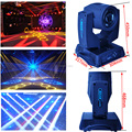 China stage lights beam 230 moving head lights HI-COOL bar beam 7R moving head lights with CE
